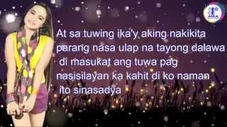 Eurika   Bakit Ba Ganito   Official Lyric Video  