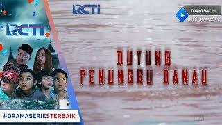 IH SEREM - Duyung Penunggu Danau [22 NOVEMBER 2017]
