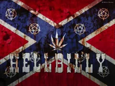 free rebel flag wallpaper for iphone