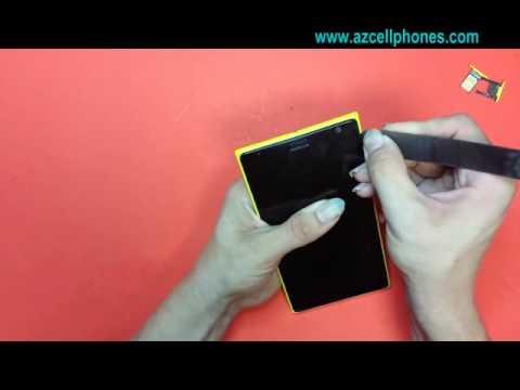 Купить дисплей для nokia lumia 1520 (rm-937) с тачскрином в рамке, для nokia/microsoft за 2999 руб. В интернет-магазине vcland. Мы реализуем.