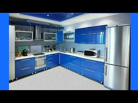 Interior Designing Ideas,Home Decor, Fancy And Stylish Kitchen Decoration  Ideas