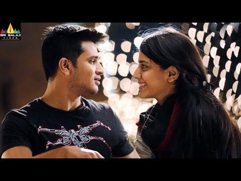 Kirrak Party Teasing Trailer | Latest Telugu Trailers 2018 | Nikhil Siddharth, Samyuktha