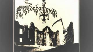 Terrorhammer - Messe Noire