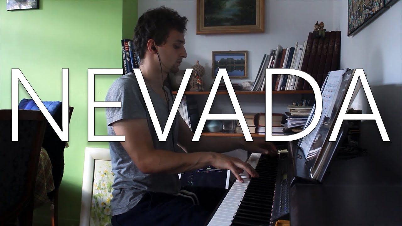 You will be found (dear evan hansen) sheet music for piano.