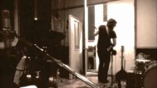 "Philip Sayce - Tracking ""Little Miss America"" Take #1"