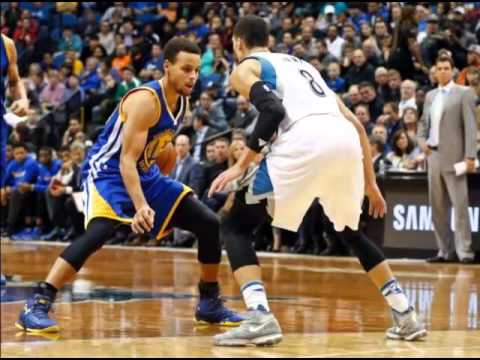 Stephen Curry scores 46 as Warriors beat...