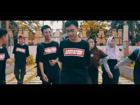 Endank Soekamti - Sampai Jumpa (COVER VIDEO KLIP)