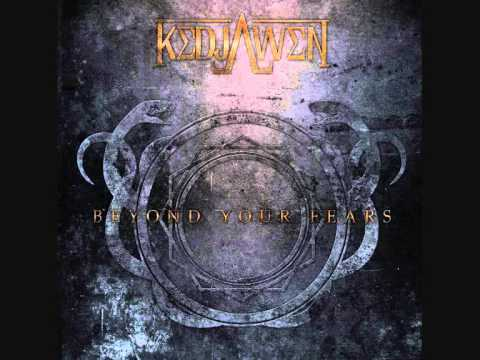 Kedjawen - The whip of thunder