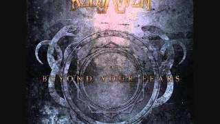 Kedjawen - The whip of thunder