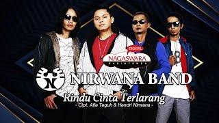 Nirwana Band - Rindu Cinta Terlarang