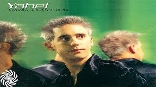 Yahel - Private Collection  [Full Album] ᴴᴰ