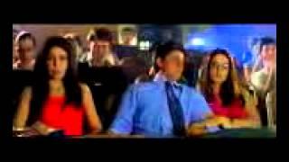 MUVIZA COM  Kal Ho Naa Ho     Blu Ray    Shahrukh Khan   Preity Zinta    Saif Ali Khan   1080p