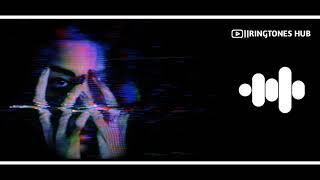 In The End - Ringtone | Ringtones Hub | Linkin Park | Download Link 👇