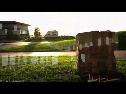 Colorado National Golf Club | Home of the Colorado
