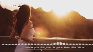 New love music hindi ringtone 2018,new love ringtone 2018,best romantic love rin