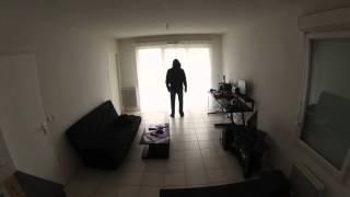 Hoodie Guy - ActiviteK (Hardtek Mix)