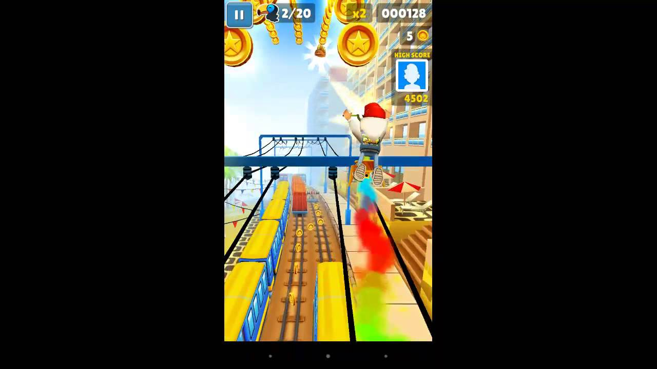 4 Subway Surf Games Funny Y0 Youtube Y8 new games for all who love play online y8 games on the web site y8.com. youtube