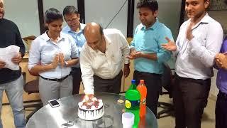 IMM Celebrating its anniversary - Indian Machine Mart