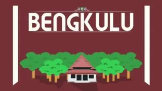 Sahabat Sultan Bachtiar Najamudin - Mujiono untuk Bengkulu Satu