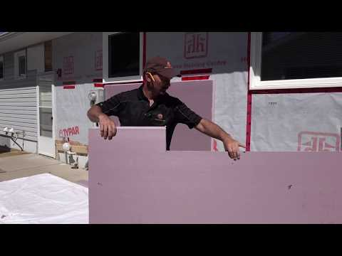 how-to-install-styrofoam-insulation-on-a-home-s-exterior
