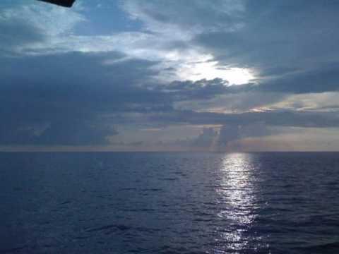 Envaguvee Zero Degree Atoll