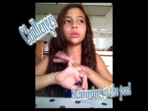 Razane zizou ! Fist video coming soon vines, challenges, funny videos