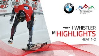 Martins Dukurs put the gold medal in the crosshairs | IBSF Official