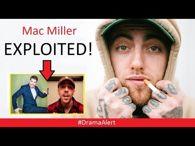 mac-miller-exploited-by-youtubers-dramaalert-tana-mongeau-leaks-affair-with-mac-miller