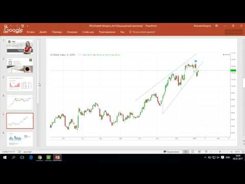 Forex Live Analysis: Outlook for Jan 9-13 week