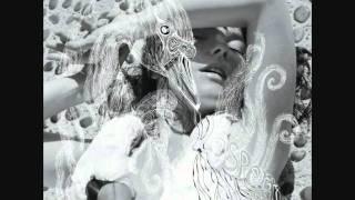 Björk - Generous Palmstroke