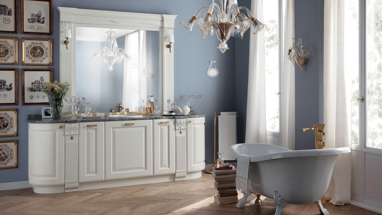Arredo Bagno Blu Italy : Arredo bagno blu italy. Arredo bagno blu ...