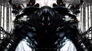 [E.P.i.C.] Brutal DubStep - Playlist Vol. 3