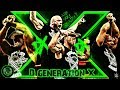2018: D-Generation X WWE Theme Song -