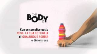 Video The Body B