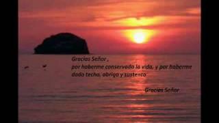 Arturo Benavides - Gracias Señor.mp4