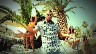 Apopse Xorizo (MASTER TEMPO PANTZIS production)  / MASTER TEMPO ft. Nikos Apergis