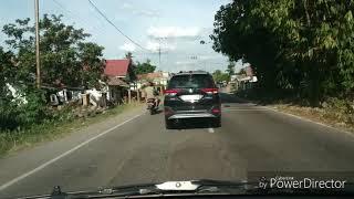 Download Mp3 Trip Jakarta - Bukittinggi, Musik By Andra Respati - Kasiah Hilang Di Rantau