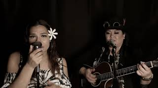 Bed / I Wanna Be Your Man by J. Holiday, Zapp & Roger (Melaniie cover)