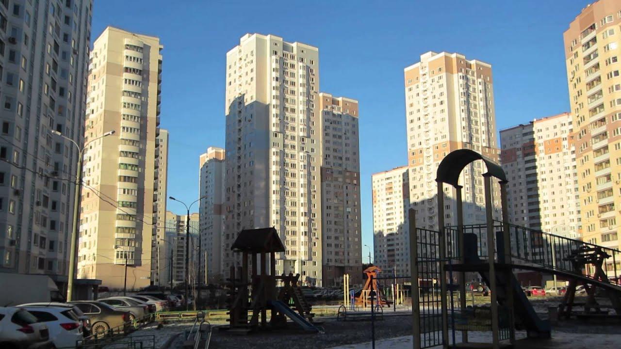 Строим дом Киселева ДК 130 Дешевле, чем строит Сергей Викторович .