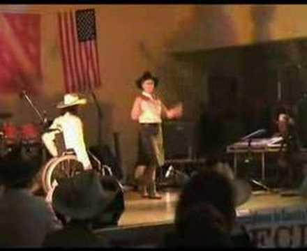 Salon country western funnydog tv - Salon country western ...