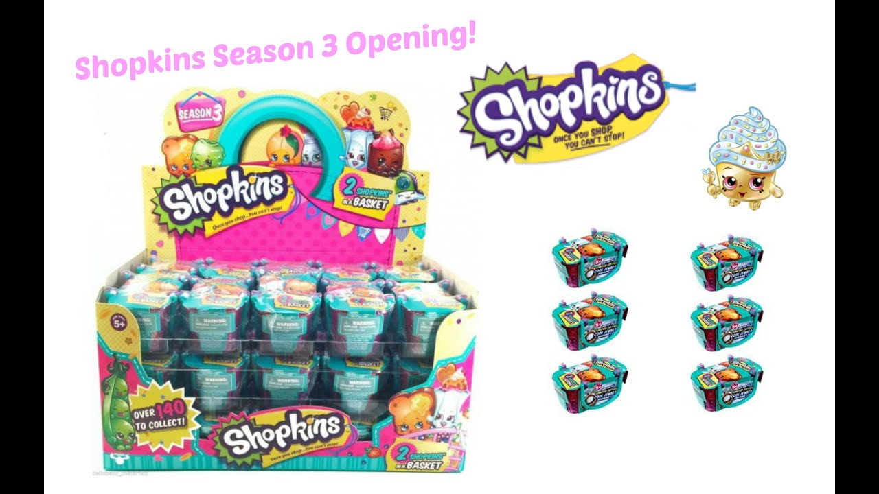 Shop For Shopkins Metallic Fridge Playset The Special Edition Electric Glow Will You Find A Limited Dish This Season Each Chef