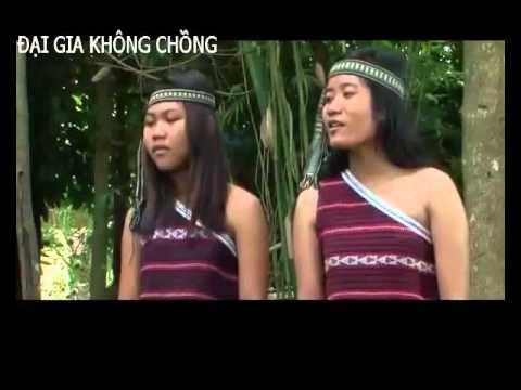 datmar Phim Truyền Hình Việt Nam   Đại Gia Không Chồng   tập 38 1 cut