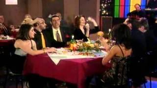 Ζάχος Δόγκανος (Εκείνες και εγώ) - Τα καβουράκια