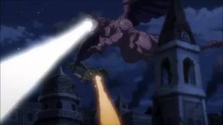 Fairy Tail AMV- Seven Dragons-MY FIRST STORY