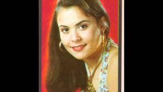 miss adjuntas al miss puerto rico hasta el 2013 0001