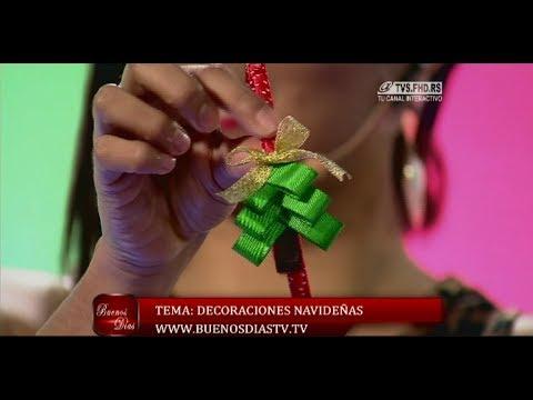queternura.com | Triton TV