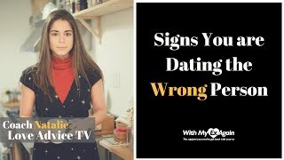 How To Know If You're Dating The Right Person