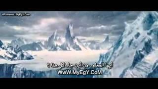 T.S.a.t.W.S.2011.DVDRip.MyEgy.com.MR.@hmed.rmvb