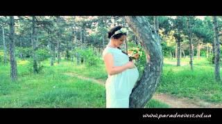 парад невест -