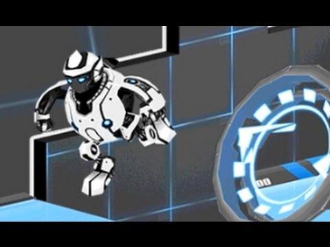 KEEP ROLLIN'!! Orborun Gameplay (Part 1) |